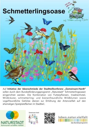 Schmetterlingsoase-1