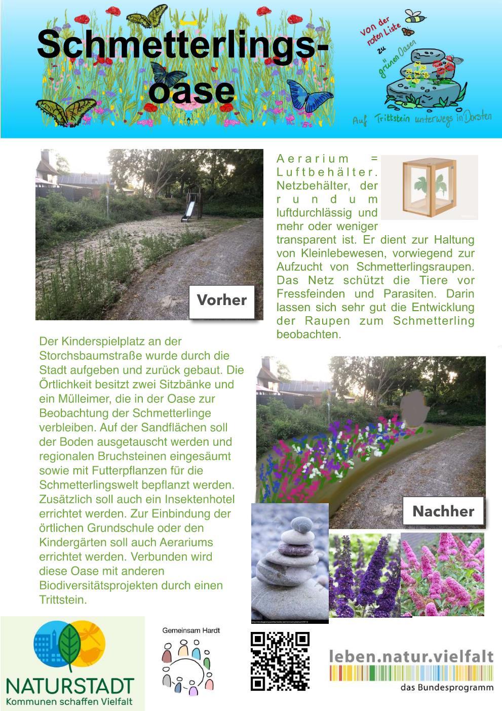 Schmetterlingsoase-2